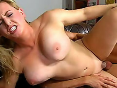 Kala Prettyman's tits were incredible!