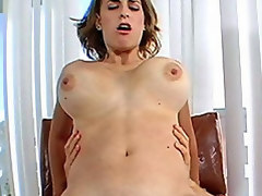 Fucked as hard as possible