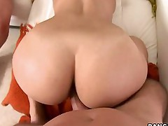 Big hottest asses -  Big asses of  Rachel Starr and her shockingly amazing friend Liz.