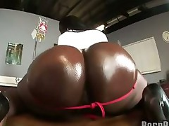 cute big asses ; Sexy Big Booty Nurse! Meet Hershey, our favorite big ass black nurse.