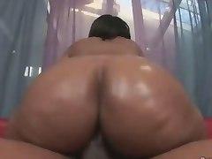 2 bubble butts