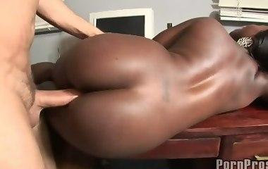 cute big asses ; Sexy Big Booty Nurse! Meet Hershey, our favorite big ass black nurse.