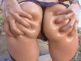 BIG BLACK BUTTS, BIG WHITE BUTTS, BIG LATIN BUTTS, BIG ASIAN BUTTS