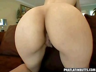 Phat Latin Butts :: Phat Botty